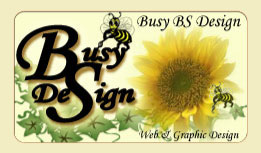 Busy BS Design