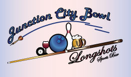 Junction City Bowl